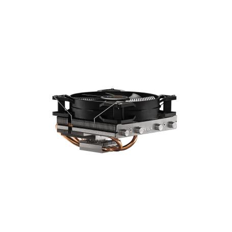 Ventilateur Be Quiet Shadow Rock LP 130W 115X/1366/2011/AMD PWM