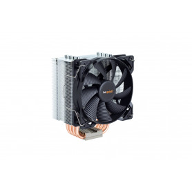Ventilateur Be Quiet Pure Rock 150W 775/1150/1155/2011/AMD PWM