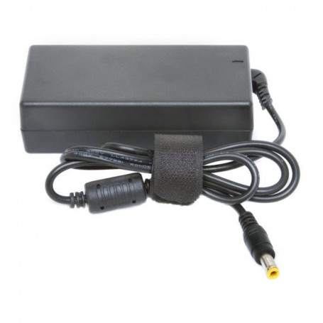 Chargeur Compatible Asus 19V 3.42A 65W 4.0/1.35mm