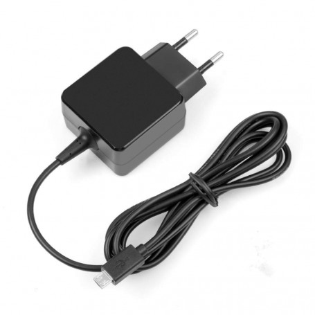 Chargeur Asus 5V 3A 15W micro USB Transformer Book
