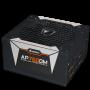 Alimentation AORUS GP-AP750GM 80+ Gold Full Modulaire 750 Watts