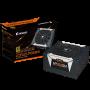 Alimentation AORUS GP-AP850GM 80+ Gold Full Modulaire 850 Watts