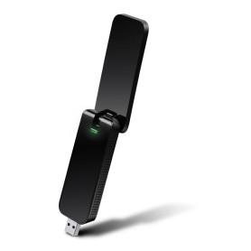 Clef USB Réseaux Wifi TP-Link AC1300 ARCHER T4U USB 3.0