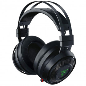Micro Casque Razer Nari Wireless Gaming Headset PC/PS4