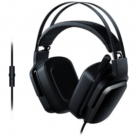 Micro Casque Razer Tiamat 2.2 V2 Gaming Headset PC/Console