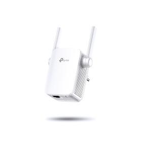 Répéteur Wifi TP-Link RE305 AC1200 b/g/n/ac Dual Band