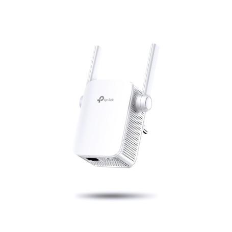 Répéteur Wifi TP-Link RE305 AC1200 b/g/n/ac Dual Band PA-TPRE305 - 1