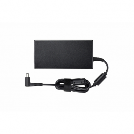 Chargeur PC Portable Asus 19.5V 11.79A 230Watts 7/5mm + pin ALIMAS_N230W-01 - 1
