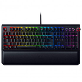 Clavier Razer BlackWidow Elite Chroma Gaming (Switch Green)