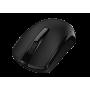 Souris Genius ECO-8100 Black 1600dpi Sans Fil USB Rechargeable SOGEECO-8100BK - 2