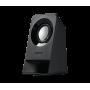 Haut-parleurs Logitech Z213 Kit 2.1 7 Watts RMS HPLOZ213 - 3