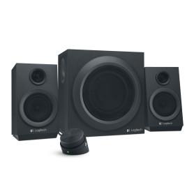 Haut-parleurs Logitech Z333 Kit 2.1 40 Watts RMS