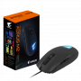 Souris AORUS M2 Gaming RGB 6200dpi USB
