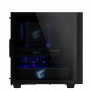 Boitier AORUS C300 GLASS ATX USB 3.1