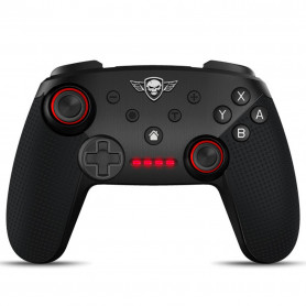 Manette Spirit Of Gamer Pro Gaming SWITCH Bluetooth Controller