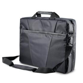 "Sacoche PC Portable Advance NB5017 17.3"" BASIC Line"