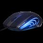 Souris Spirit Of Gamer Xpert-M5 Gaming Laser 6000dpi USB SOSOGS-235AL - 1