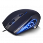 Souris Spirit Of Gamer Xpert-M5 Gaming Laser 6000dpi USB SOSOGS-235AL - 5