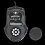 Souris Spirit Of Gamer Xpert-M5 Gaming Laser 6000dpi USB SOSOGS-235AL - 7