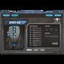Souris Spirit Of Gamer Xpert-M5 Gaming Laser 6000dpi USB SOSOGS-235AL - 8