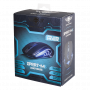 Souris Spirit Of Gamer Xpert-M5 Gaming Laser 6000dpi USB SOSOGS-235AL - 9