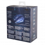 Souris Spirit Of Gamer Xpert-M5 Gaming Laser 6000dpi USB SOSOGS-235AL - 10
