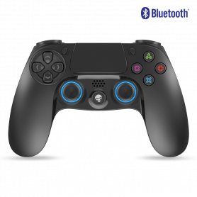 Manette Spirit Of Gamer Pro Gaming PS4 Controller Bluetooth