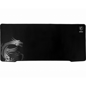 Tapis MSI Agility GD70 Gaming XL 900x400x3mm