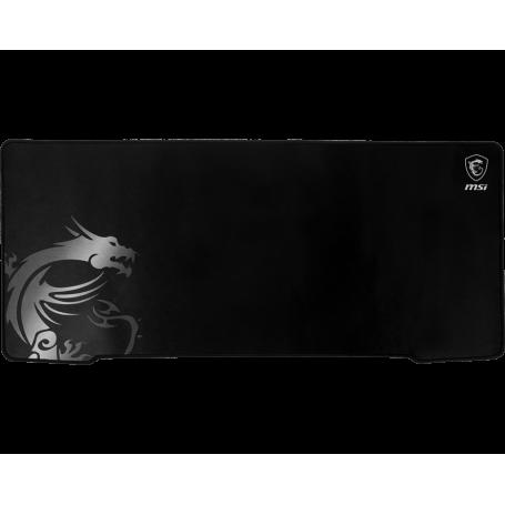 Tapis MSI Agility GD70 Gaming XL 900x400x3mm TAMSGD70AGILITY - 1