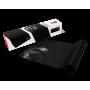 Tapis MSI Agility GD70 Gaming XL 900x400x3mm TAMSGD70AGILITY - 5