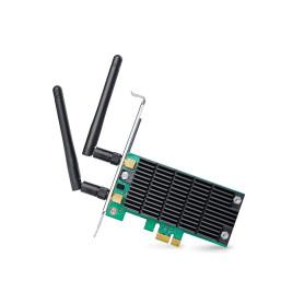 Carte Réseaux PCI-Express Wifi TP-Link AC1300 ARCHER T6E
