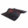 Tapis Flicks kennyS MousePad 480x400mm 5mm