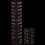 Kit de Câbles Corsair Pro Alimentation gainés Type 4 Bleu/Noir ALIMCOCP-8920228 - 14