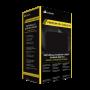 Kit de Câbles Corsair Pro Alimentation gainés Type 4 Bleu/Noir ALIMCOCP-8920228 - 2