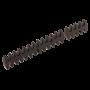 Kit de Câbles Corsair Pro Alimentation gainés Type 4 Bleu ALIMCOCP-8920225 - 15