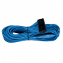 Kit de Câbles Corsair Pro Alimentation gainés Type 4 Bleu ALIMCOCP-8920225 - 3