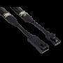 Corsair RGB LED Lighting PRO Expansion Kit  LEDCOLIGHTPRO-EXP - 4