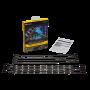 Corsair RGB LED Lighting PRO Expansion Kit  LEDCOLIGHTPRO-EXP - 2