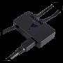 Kit LED Corsair Lighting Node PRO RGB LEDCOLIGHTNODEPRO - 7