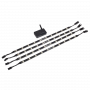 Kit LED Corsair Lighting Node PRO RGB LEDCOLIGHTNODEPRO - 9