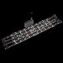 Kit LED Corsair Lighting Node PRO RGB LEDCOLIGHTNODEPRO - 10