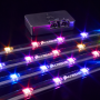 Kit LED Corsair Lighting Node PRO RGB LEDCOLIGHTNODEPRO - 15