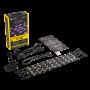 Kit LED Corsair Lighting Node PRO RGB LEDCOLIGHTNODEPRO - 1