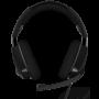 Micro Casque Corsair VOID PRO RGB SURROUND 7.1 USB Gaming Carbone MICCOVOIDPRORGB-CA - 4