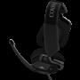 Micro Casque Corsair VOID PRO RGB SURROUND 7.1 USB Gaming Carbone MICCOVOIDPRORGB-CA - 5