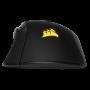 Souris Gaming Corsair IRONCLAW RGB Optique 18 000dpi SOCOIRONCLAW-RGB - 7