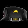 Souris Gaming Corsair M65 RGB Elite Optique 18 000dpi SOCOM65-RGB-ELITE - 7