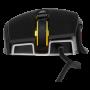 Souris Gaming Corsair M65 RGB Elite Optique 18 000dpi SOCOM65-RGB-ELITE - 8