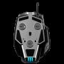 Souris Gaming Corsair M65 RGB Elite Optique 18 000dpi SOCOM65-RGB-ELITE - 12