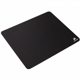 Tapis Corsair Gaming MM100 Medium 320x270mm 3mm